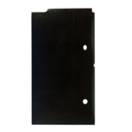 Replacement for iPhone 5/5C LCD Heat Dissipation Antistatic Sticker