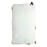 Replacement for iPhone 5 Display / Touchscreen Shielding Plate