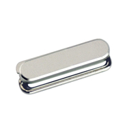 Replacement for iPhone 5 Power Button Silver