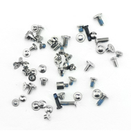 Replacement for iPhone 5 Screw Set