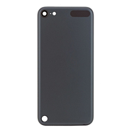 Replacement for iPod Touch 5th Gen Back Cover Black & Slate