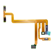 Replacement for iPod Touch 5th Gen 32GB/64GB Power On/Off Flex Cable 821-1609-A