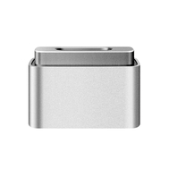 For MagSafe to MagSafe 2 Converter