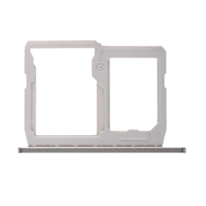 Replacement For LG G5 SIM Card Tray - Gray