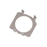 Replacement for iPhone 7 Rear Camera Metal Bracket