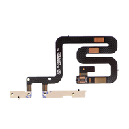 Replacement for Huawei P9 Plus Power ON/OFF Flex Cable