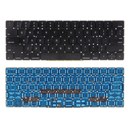 """US English Keyboard Replacement for Macbook Pro 15"""" A1707 Touch Bar (Late 2016)"""