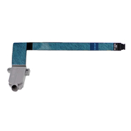 "Replacement for iPad Pro 9.7"" Main Board Audio Flex Cable Ribbon - Black (WiFi Version)"