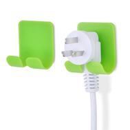 UGreen Power Cord Holder Hanger