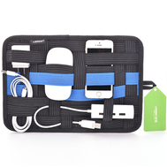 UGreen Naoloop Loft Double Sided Cable Organizer Bag