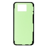Replacement for Samsung Galaxy A5 (2017) SM-520 Battery Door Adhesive
