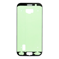 Replacement for Samsung Galaxy A5 (2017) SM-520 Front Housing Adhesive