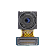 Replacement for Samsung Galaxy A5/A720 (2017) Front Facing Camera