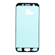 Replacement for Samsung Galaxy A3 (2017) SM-320 Front Housing Adhesive
