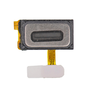 Replacement for Samsung Galaxy A3 (2017) SM-320 Earpiece Speaker