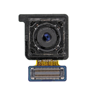 Replacement for Samsung Galaxy A3 (2017) SM-320 Rear Camera