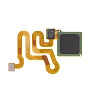 Replacement for Huawei P9 Plus Fingerprint Identification Flex Cable - Black