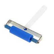 "OCA Film Roller for iPhone 4.7"" Series"