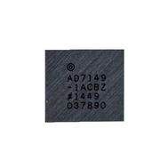 Replacement for iPhone 7/7 Plus Home Button U10 IC