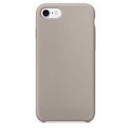 Pebble Silicone Case for iPhone 7