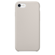 Stone Silicone Case for iPhone 7