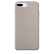 Pebble Silicone Case for iPhone 7 Plus