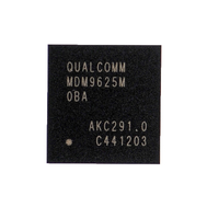 Replacement for iPhone 6 Base-Band IC MDM9625M OBA