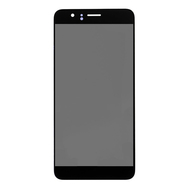 Replacement For Huawei Honor 8 LCD with Digitizer Assembly - Black