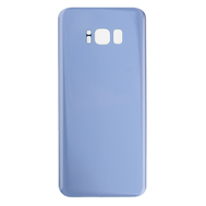 Replacement for Samsung Galaxy S8 Plus SM-G955 Back Cover - Blue