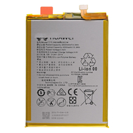 Replacement for Huawei Mate 8 Battery