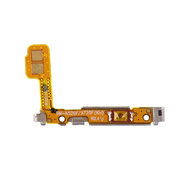 Replacement for Samsung Galaxy A5/A7 (2017) Power Button Flex Cable