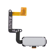 Replacement for Samsung Galaxy A3/A5/A7 (2017) SM-320/520/720 Navigation Button - White