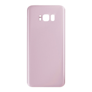 Replacement for Samsung Galaxy S8 Plus SM-G955 Back Cover - Rose Pink