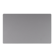 "Gray Trackpad for MacBook Pro Retina 13"" A1706/A1708 (Late 2016)"