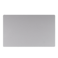 "Silver Trackpad for MacBook Pro Retina 13"" A1706/A1708 (Late 2016)"