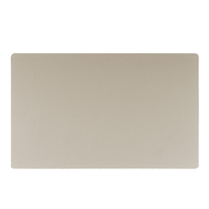 "Gold Trackpad for MacBook Pro Retina 13"" A1706/A1708 (Late 2016)"