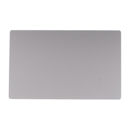 """Gray Trackpad for MacBook Pro Retina 15"""" A1707 (Late 2016)"""