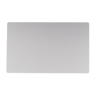 "Silver Trackpad for MacBook Pro Retina 15"" A1707 (Late 2016)"