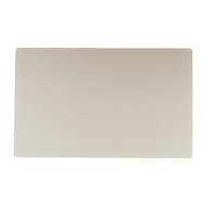 """Gold Trackpad for MacBook Pro Retina 15"""" A1707 (Late 2016)"""