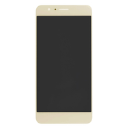 Replacement For Huawei Honor 8 LCD with Digitizer Assembly - Gold