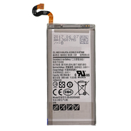 Replacement for Samsung Galaxy S8 Battery