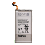 Replacement for Samsung Galaxy S8 Plus Battery