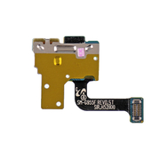 Replacement for Samsung Galaxy S8/S8 Plus 950F/955F Proximity Sensor
