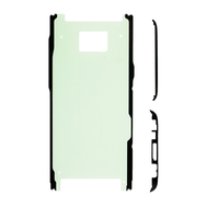 Replacement for Samsung Galaxy S8 SM-950 Front Housing Adhesive