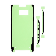 Replacement for Samsung Galaxy S8 Plus SM-955 Front Housing Adhesive