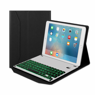 """Smart Case with LED Keyboard for iPad Pro 10.5"""""""