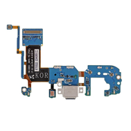 Replacement for Samsung Galaxy S8 Plus SM-955F Charging Port Flex Cable Replacement