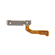 Replacement for Samsung Galaxy S8/S8 Plus Power Button Flex Cable