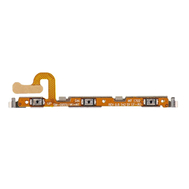 Replacement for Samsung Galaxy S8/S8 Plus/Note 8 Volume Button Flex Cable
