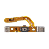 Replacement for Samsung Galaxy A5/A7 (2016) SM-510/710 Power Button Flex Cable